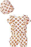 Rosie Pope Baby Girls' 2 Piece Set with Headband
