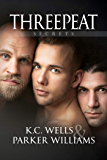 Threepeat (Secrets Book 3) (English Edition)