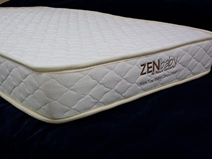 Amazon.com: ZENbaby 5