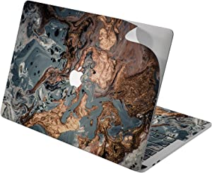 Cavka Vinyl Decal Skin for Apple MacBook Pro 13