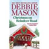 Christmas on Reindeer Road (Highland Falls Book 2)