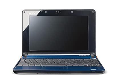 Acer Aspire One A150 Netbook Intel Chipset Driver (2019)