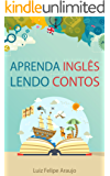Aprenda Inglês Lendo Contos