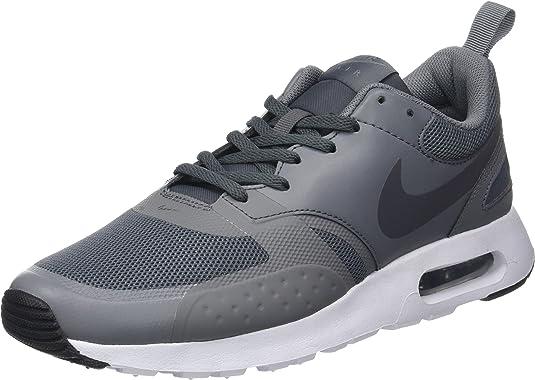 Editor Vista Tulipanes  Nike Men's Air Max Vision (8.5)   Running - Amazon.com