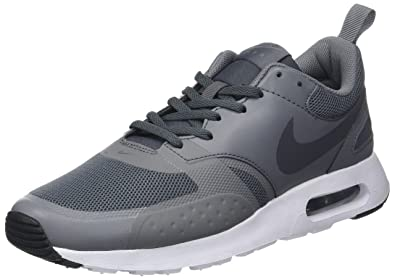 nike usa soccer hat, Nike air max tavas men's trainers