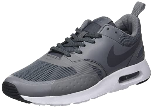 info for d9bd1 74636 ... Nike Mens Air Max Vision Running Shoes, Grey (Cool GreyDark Grey White  ...