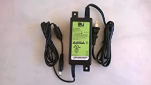 Genuine Directv AC Adapter Power Supply Charger 12V 1.5A 18W Model: EPS10R0-16