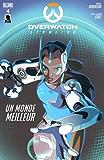 Overwatch (Français) #4