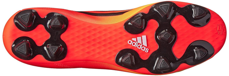 Adidas OriginalsF5 FG M F5 Fg, Uomo da Uomo: Amazon.it