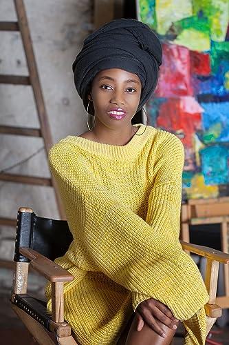 457cb925d8d Amazon.com: plus size knit sweater - slouchy sweater - super ...