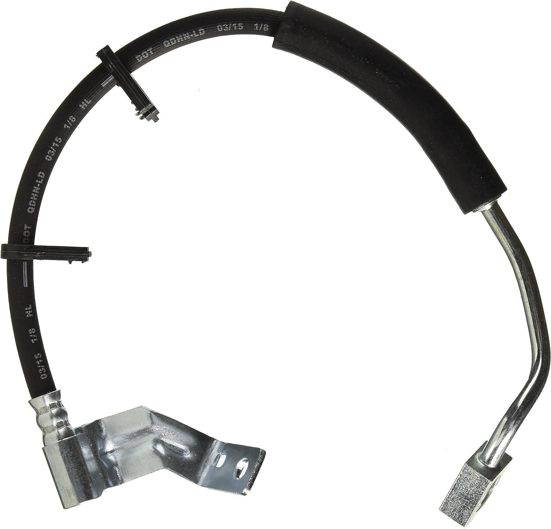 Centric Parts 150.65178 Brake Hose