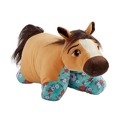 Amazon.com: Almohada para mascotas NBCUniversal sin burbujas ...