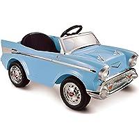 Kid Motorz Chevy Bel Air 12V