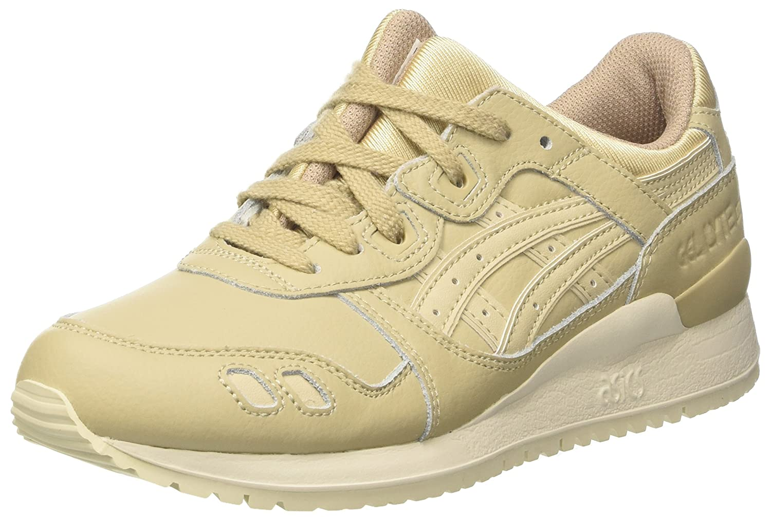 Asics Gel Lyte Iii, Zapatillas Unisex Adulto