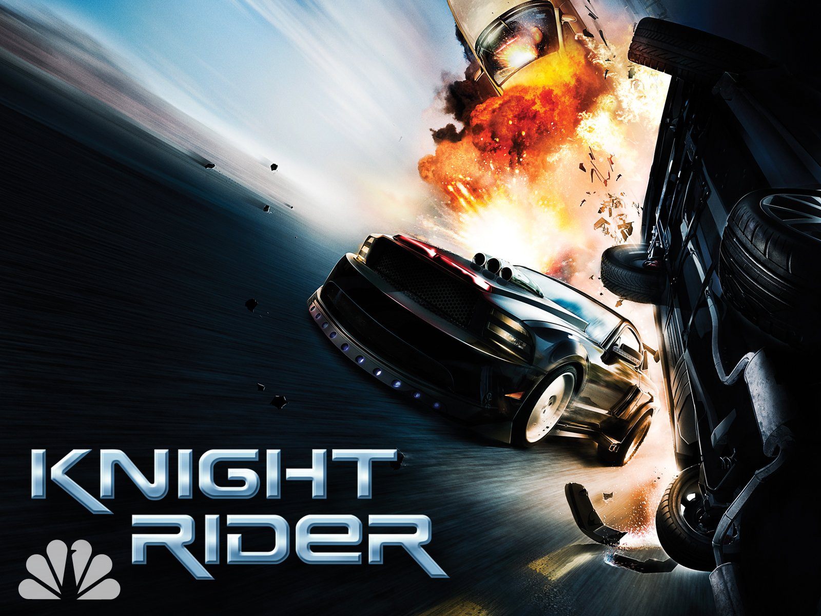 knight rider 2008 movie download free