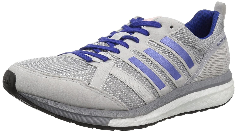 Adidas Frauen Frauen Frauen Adizero Tempo 9 Running schuhe Low & Mid Tops Schnuersenkel Laufschuhe 42c1b6