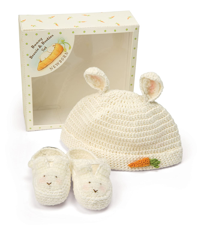 Bunnies by the Bay Newborn Bunny Beanie