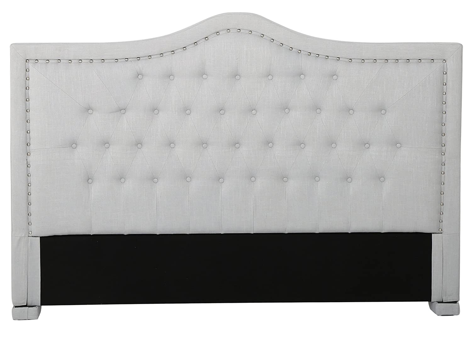 100 buy upholstered headboard bedroom comfy padded headboar