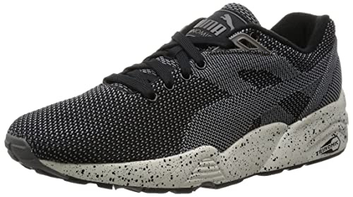 Puma R698 Knit Mesh V2 Fltrd Mens Running Trainers 361659 Sneakers ... 9ac0be721