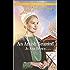 An Amish Reunion (Amish Hearts)