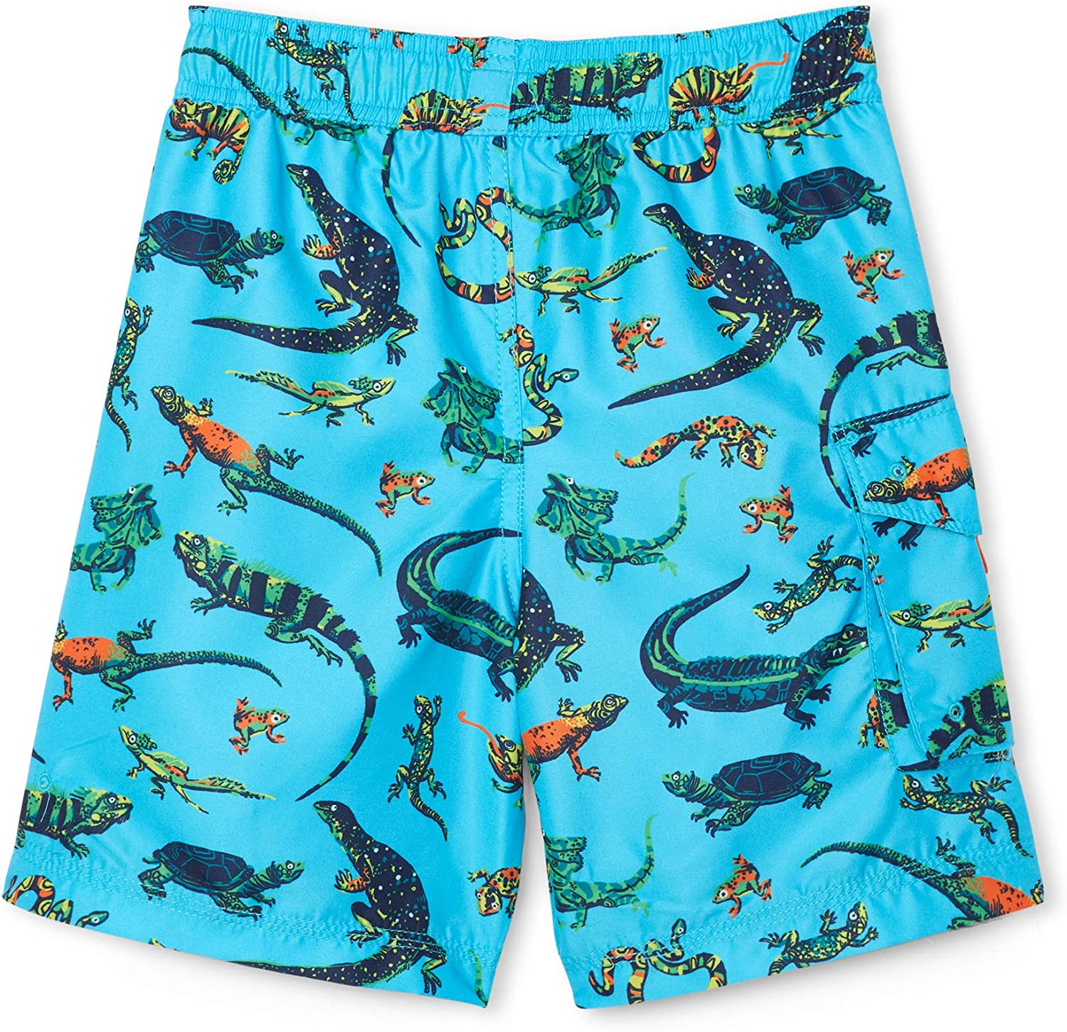 Hatley Boys Board Shorts