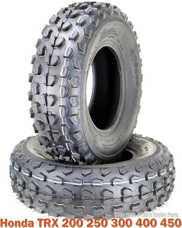 Sedona Cyclone 21x7-10 ATV Tire 21x7x10 Front 21-7-10