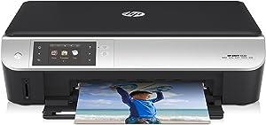HP Envy 5530 e-AiO Printer