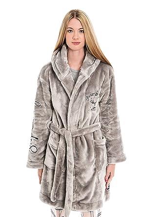 0b424664ab Superdry - Sophia Loungewear Robe