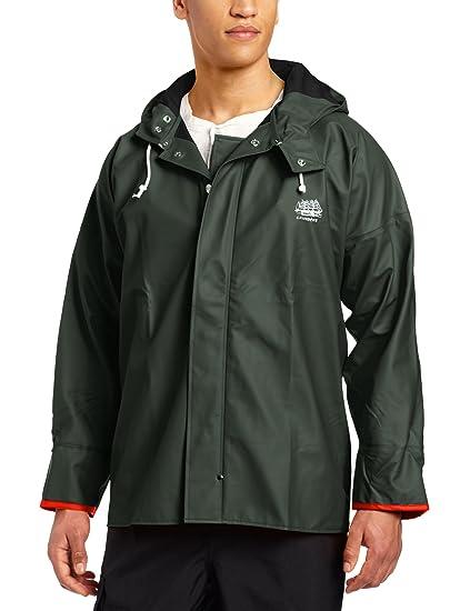 bddda8d81cb3 Amazon.com  Petrus HD 44 Jacket  Clothing