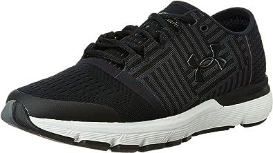 Kick Distance Spike Running Shoe