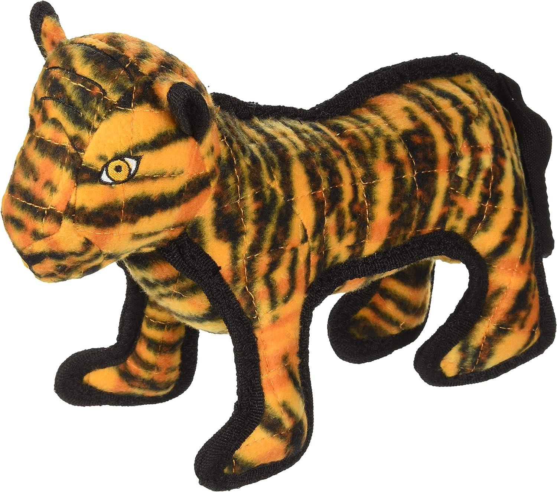 Tuffy Zoo Jr t-jr-z-Tiger