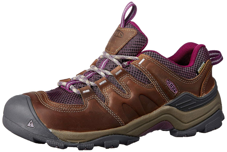 Keen Gypsum II Waterproof Boot Womens