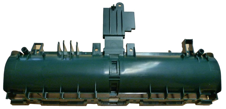 Mister Vac A170 - Carcasa para cepillos eléctricos para alfombras, compatible con Vorwerk EB 350, EB 351, EB 351F