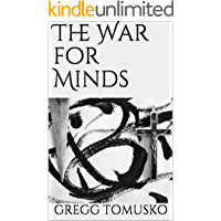 The War for Minds