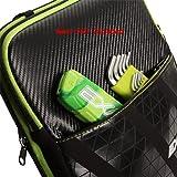 Exalt Paintball Marker Bag