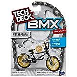 Tech Deck - BMX Finger Bike – WeThePeople