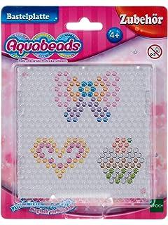 Aquabeads 79488 Accesorio y Suministro para el hogar: Amazon.es: Juguetes y juegos