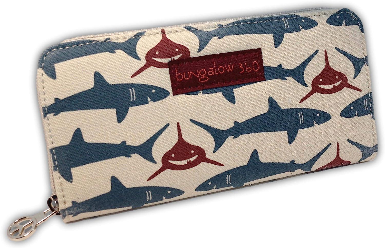 Top 7 Shark In Resin