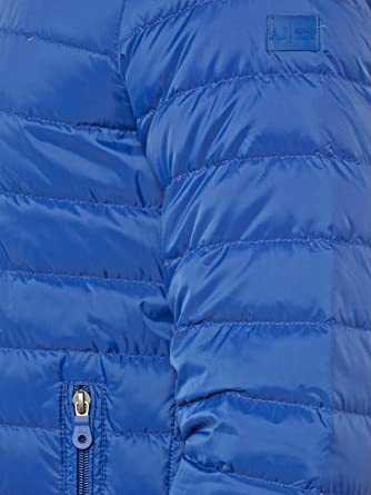 Armani jeans herren jacke 06b72gk