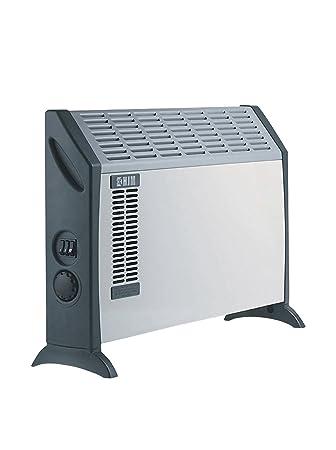 HJM 704H - Calefactor