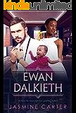 Ewan Dalkeith: BWWM, Clean, Marriage, Black Baby, Billionaire Romance (A Search For Marriage Book 9)