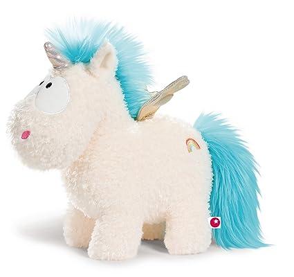 Peluche de Unicornio Theodor
