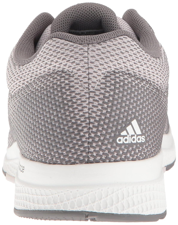 Maná Adidas Rebotan Los Zapatos Corrientes De Las Mujeres 7L3ajpG