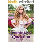 Feminized Vacation