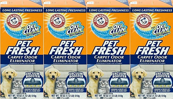 Top 9 Arm And Hammer Pet Powder Carpet