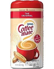 Coffee-mate Original, 6-Ounce Jars (Pack of 12)