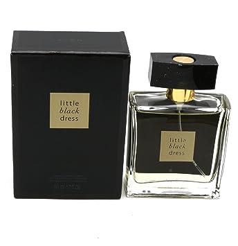 Amazon Little Black Dress Parfum Spray 17 Fl Oz Beauty