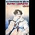 Comtesse de Ségur - Oeuvres complètes (Version illustrée): lci-31