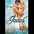Jade's Fantasy: A Contemporary Erotic Romance (Kidnap Fantasies Book 1)