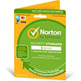 norton security standard 1 device 1 year pc mac android download software. Black Bedroom Furniture Sets. Home Design Ideas